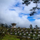 Photography Tour, Bhutan Photography Tour