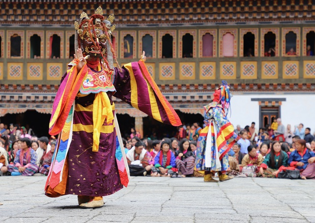 Why Bhutan Travel, Bhutan Travel, Bhutan Holiday