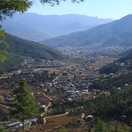 Off the Beaten Activities, Nature Hike in Bhutan, Spiritual Hike in Bhutan, Bhutan Tour and Treks