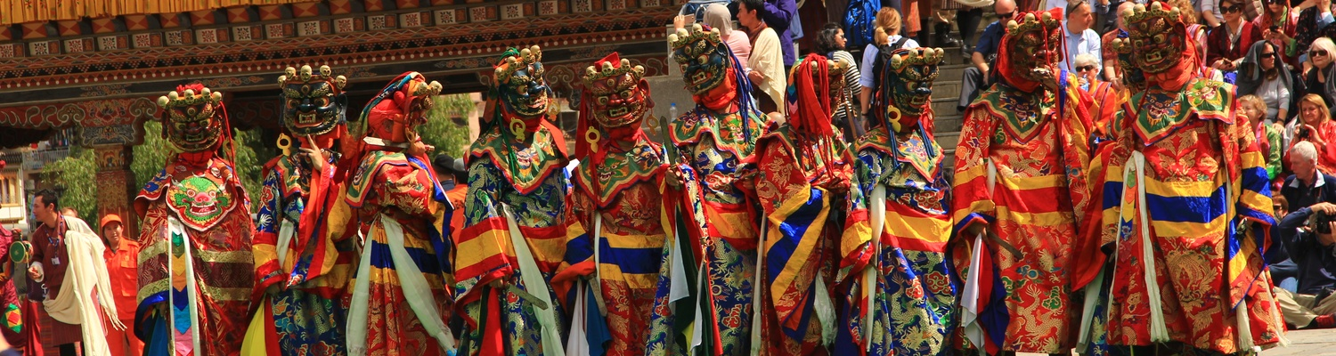 Bhutan Cultural Tour, Tour in Bhutan, Bhutan Sightseeing Tour