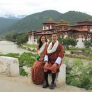 Honeymoon in Bhutan, Marriage in Bhutan, Honeymoon Tour Package in Bhutan